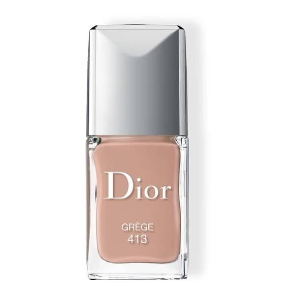 Dior varnish