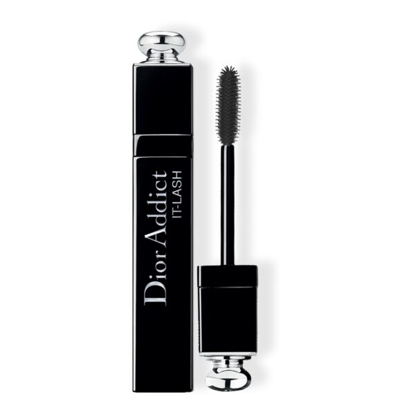 DIOR DIOR ADDICT IT-LASH MASCARA VOLUME & LONGUEUR