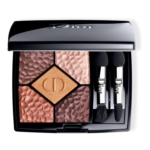 DIOR 5 COULEURS WILD EARTH