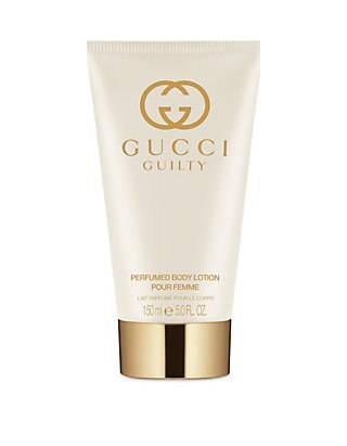 Gucci Guilty Perfumed Body Lotion