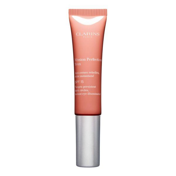EYE PERFECTION MISSION SPF 15
