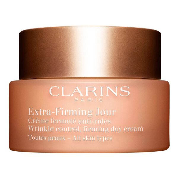 EXTRA-FIRMING JOUR ANTI-WRINKLE FIRMING CREAM