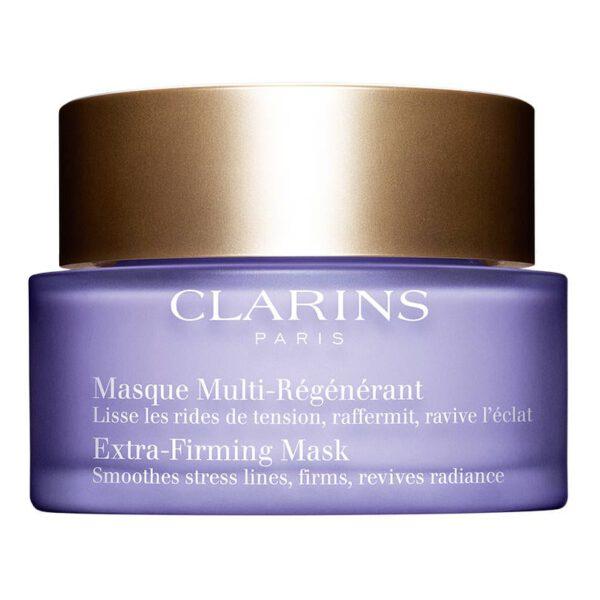MULTI-REGENERATING Maske relaksuese