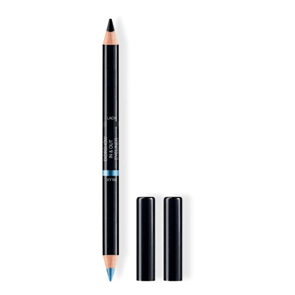 DIOR DIORSHOW IN & OUT EYELINER WATERPROOF
