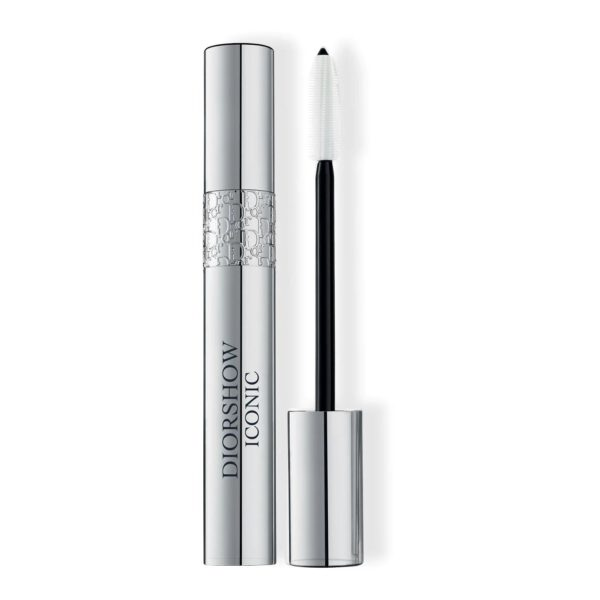 DIORSHOW ICONIC HIGH PRECISION CURVED MASCARA