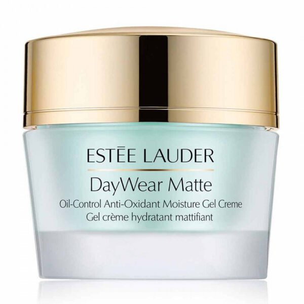 DayWear Matte Oil-Control Anti-Oxidant Moisture Gel Creme
