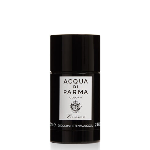 ACQUA DI PARMA COLONIA ESSENZA STICK