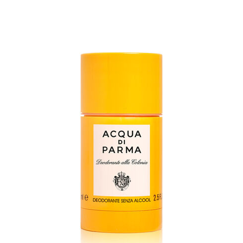 ACQUA DI PARMA COLONIA STICK