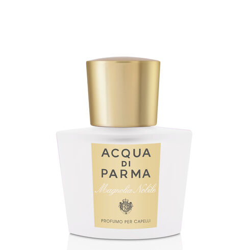 ACQUA DI PARMA MAGNOLIA NOBILE HAIR MIST