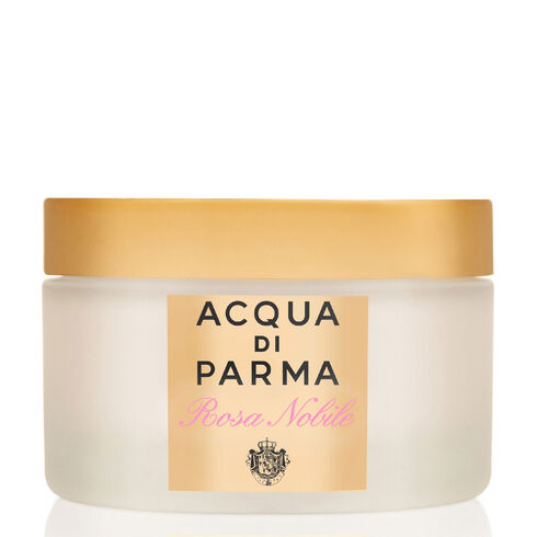 ACQUA DI PARMA ROSE NOBILE BODY CREAM