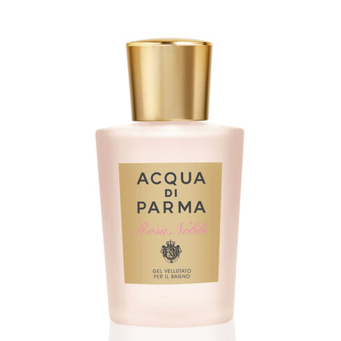 ACQUA DI PARMA ROSE NOBILE CREMA CORPO