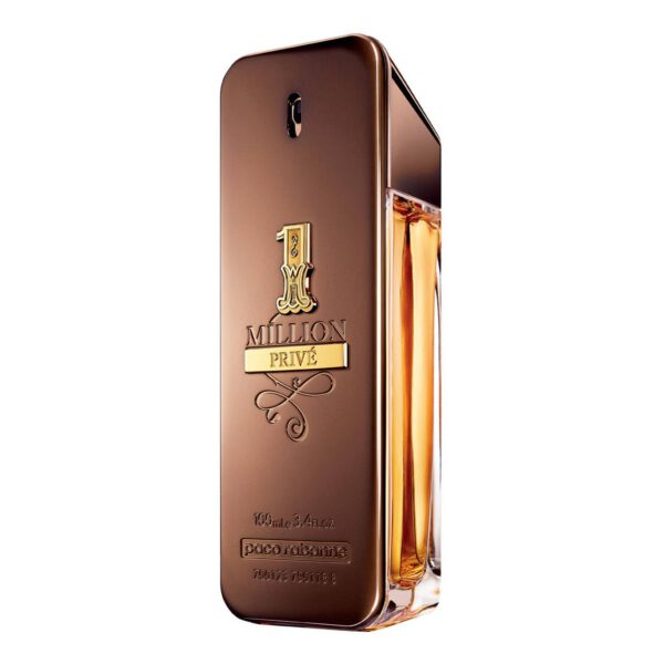 PACO RABANNE 1 MILLION PRIVATE