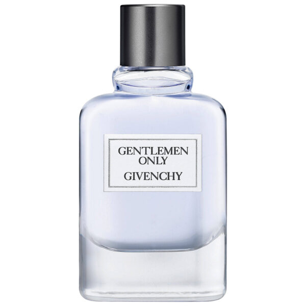 GIVENCHY GENTLEMAN ONLY
