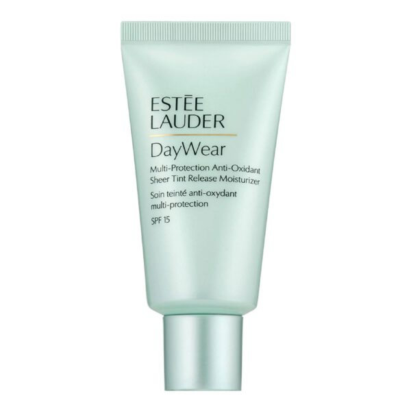 ESTÉE LAUDER DAYWEAR EXPERT MULTI-PROTECTION TINTED CARE SPF 15