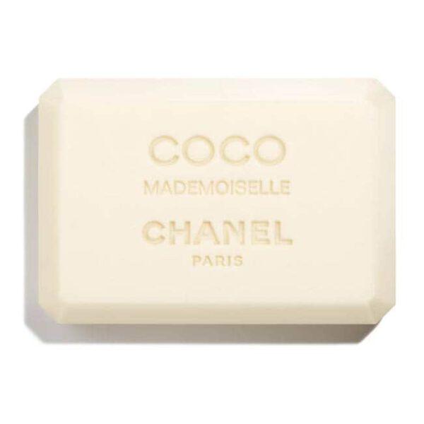 COCO MADEMOISELLE BATH SOAP