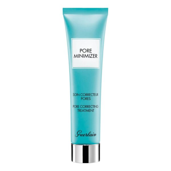 MY SUPERTIPS PORE MINIMIZER CORRECTIVE CARE PORES
