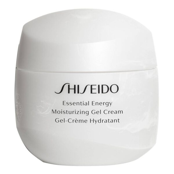 ESSENTIAL ENERGY GEL-MOISTURIZING CREAM