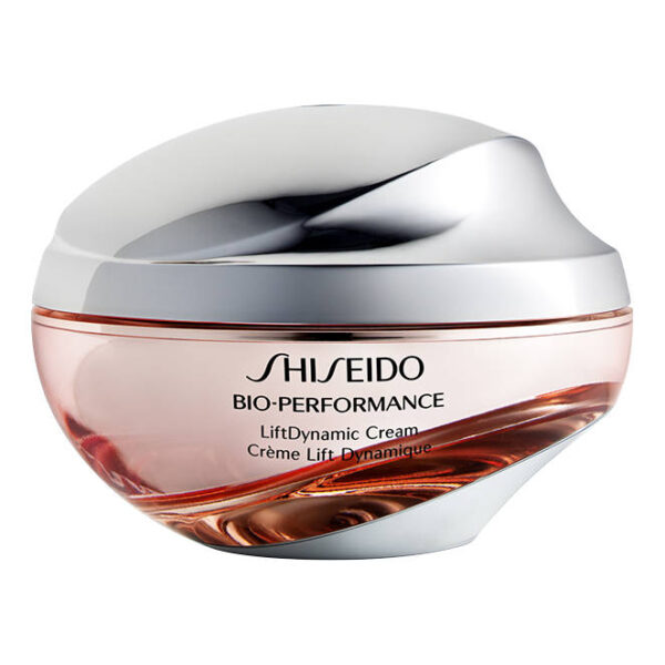 BIO-PERFORMANCE DYNAMIC LIFT CREAM