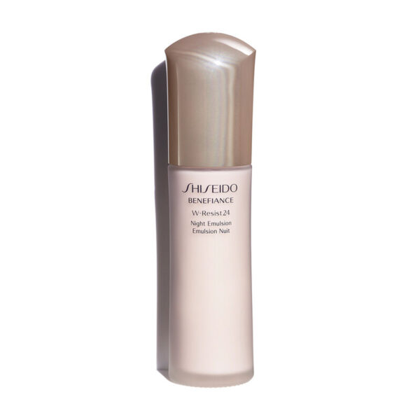 BENEFIANE WrinkleResist24 Night Emulsion