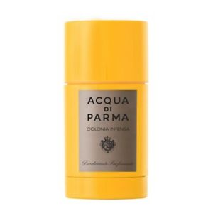 ACQUA DI PARMA COLONIA INTENSA STICK