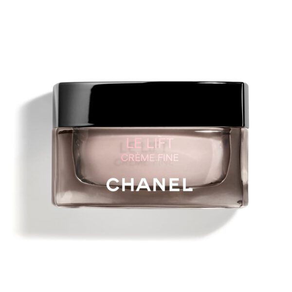 CHANEL LE LIFT FINE SMOOTHING AND FIRMING CREAM