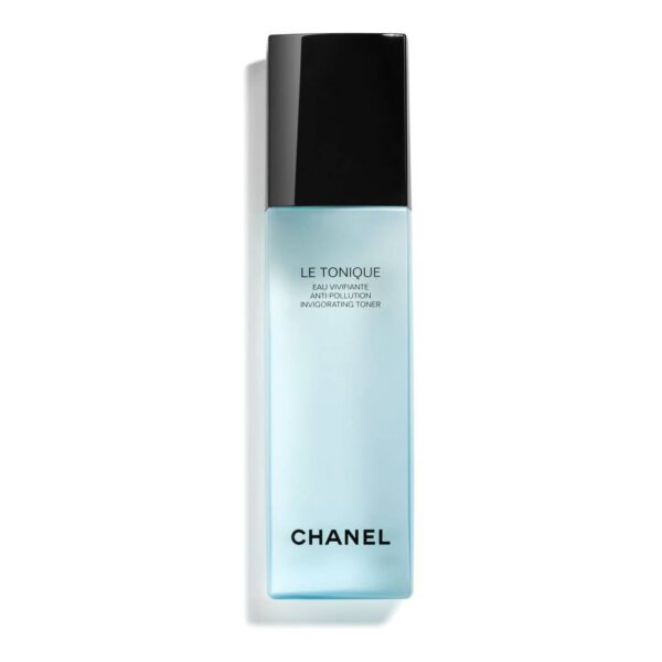 CHANEL LE TONIQUE ANTI-POLLUTION VIVIFYING WATER