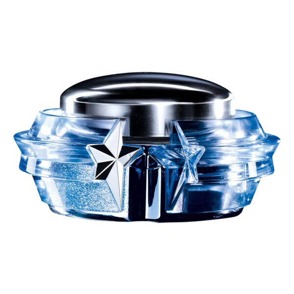 ANGEL MUGLER BODY CREAM