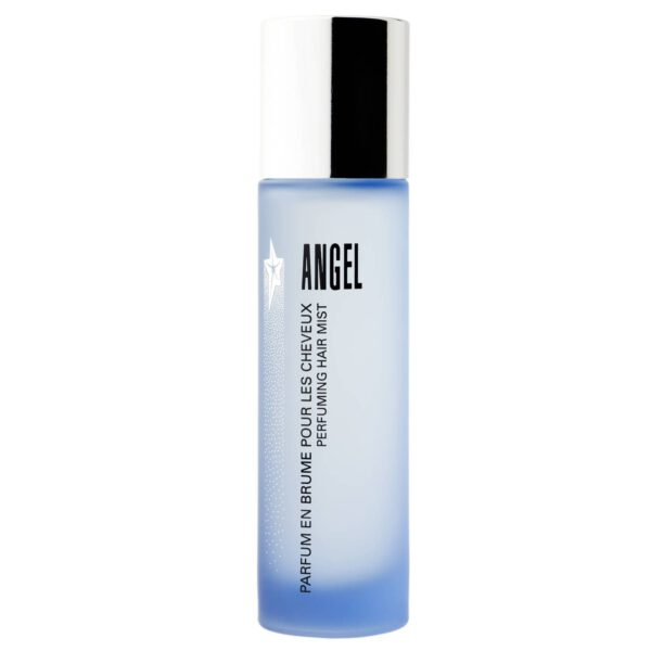 ANGEL MUGLER HAIR MIST