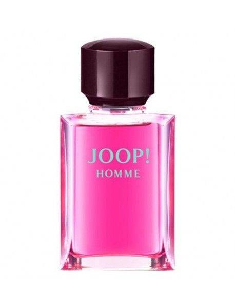 JOOP HOMME AFTER SHAVE