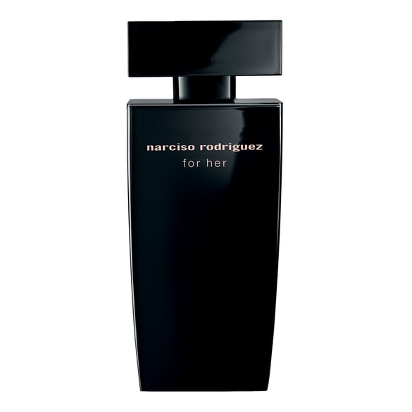 NARCISO RODRIGUEZ FOR HER GENEROUS SPRAY EAU DE TOILETTE