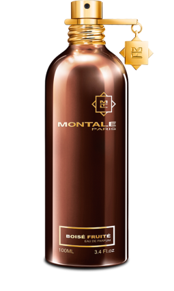 MONTALE Boisé Fruité