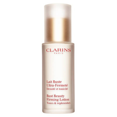 Clarins Bust Beautz Firming Lotion