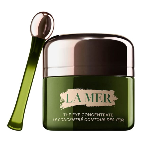 LA MER  The Eye Contour Concentrate