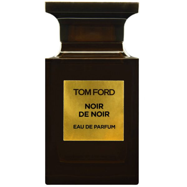 TOM FORD Noir De Noir Eau De Parfum